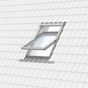 Velux Ggu Mk04 : velux ggu mk04 0070 white polyurethane centre pivot window ~ A.2002-acura-tl-radio.info Haus und Dekorationen