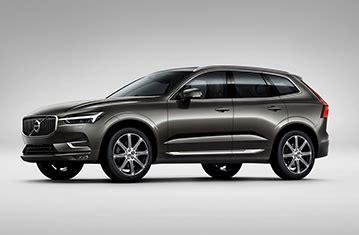 nissan renault car official volvo xc60 safety rating