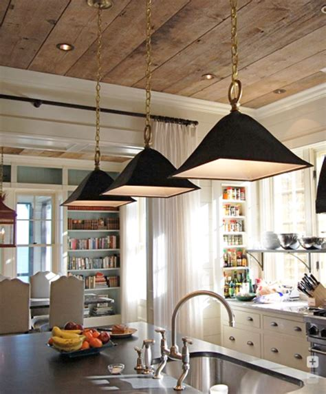 Kitchen Ceiling Lights Ideas by The Best Kitchen Ceiling Ideas Sortrachen