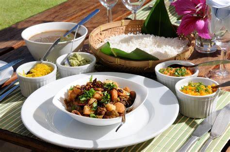 cours de cuisine ile maurice food trip à l ile maurice voyage pulse