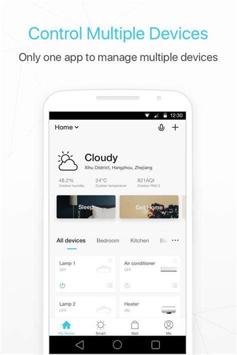smart living app google tuya android apkpure smartlife
