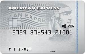 Payback American Express Abrechnung : low rate credit cards ~ A.2002-acura-tl-radio.info Haus und Dekorationen