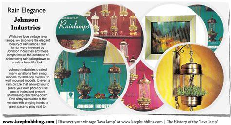 top johnson industries rain l wallpapers