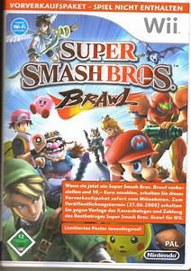 Crack Para Super Smash Bros Brawl Cheats How To Unlock