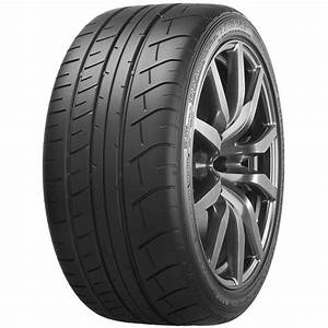 Pneu Dunlop Sport : pneu dunlop sp sport maxx gt600 255 40r20 97 y rof mfs 5452000536167 livraison gratuite ~ Medecine-chirurgie-esthetiques.com Avis de Voitures