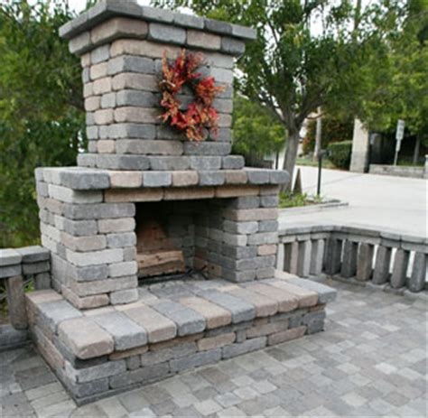outdoor fireplace kit fireplace mantels for block outdoor fireplace kits