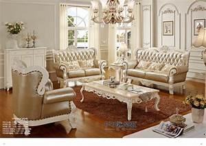 Aliexpress com : Buy luxury european royal style golden