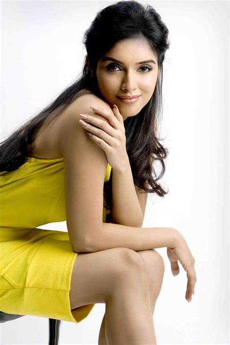 Indian Actress Hd Wallpapers Images Pics Gallery South