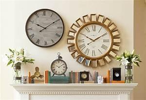 Big Sale  Watch The Clock  Timepieces Under  100 You U2019ll