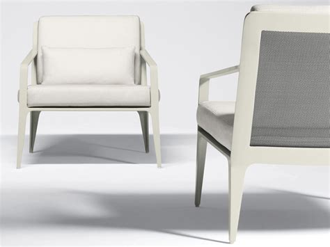 chaise table patio things the still patio furniture collection by