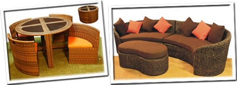 Bid Buy Furnish Your Living Room On Bidorbuy Chill Room Is A