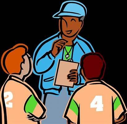 Pe Physical Clip Education Clipart Teacher Gym