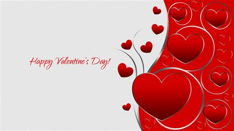 Free Animated Valentines Day Wallpaper - s day wallpapers images photos pictures backgrounds