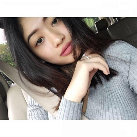 Cute And Tight Little Asian Girl Request Teen Amateur