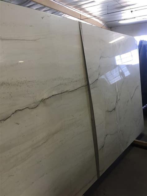 autumn leaf granite  mont blanc quartzite