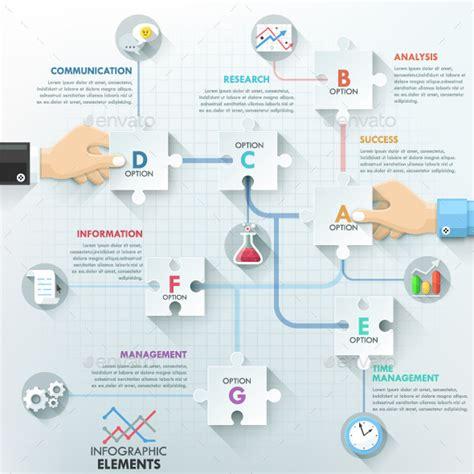 workflow diagram template shatterlioninfo