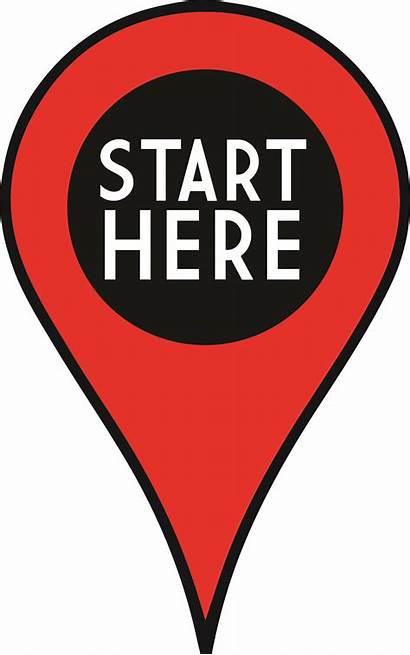 Start Netflix Starter Clipart Clipartmag Cliparts Logos