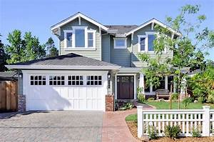 Top 10 Mistakes When Selling Your Home