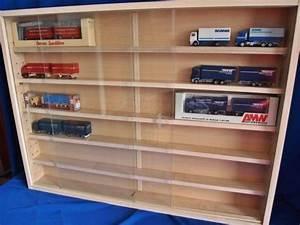 Sammlervitrinen Für Modellautos : modell vitrine ebay ~ Whattoseeinmadrid.com Haus und Dekorationen