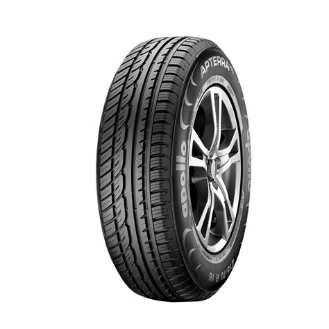 View All Types Of Car, Suv & Van Tyres