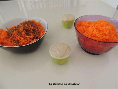 recette de cuisine legere pour regime recettes de sauce légère et fromage blanc