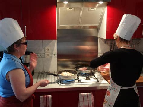 cours de cuisine drome ardeche atelier cuisine sejour gastronomie la source quot la source quot gîte et séjours à thème en ardèche