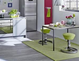 Teppich In Küche : der gro e teppichratgeber ~ Markanthonyermac.com Haus und Dekorationen