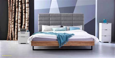 25 best ideas about ikea. Hemnes Bett Anleitung Neu Aufbauanleitung Malm Bett Inspirierend Ikea Betten 140—200 Das Bett ...
