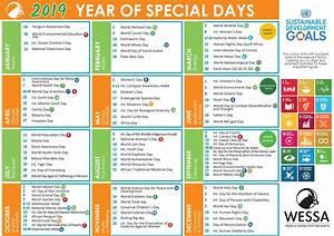 Kzn Department Of Education School Calendar 2019