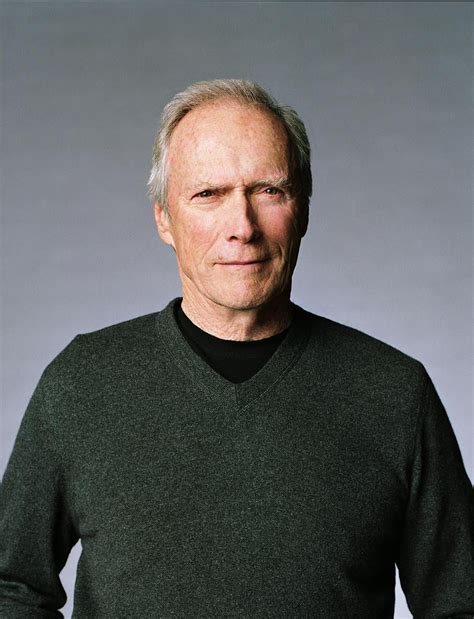 Hechos Vidas Clint Eastwood
