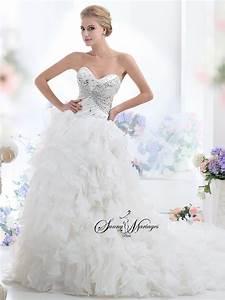 la mode des robes de france robes de mariee en ligne With robe de mariée française en ligne