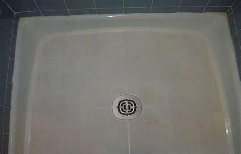 Custom Corner Shower To Install A Fiberglass Shower Pan