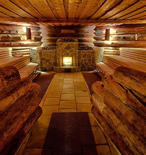 wellness kassel westfalen therme schwimmbad und sauna bei