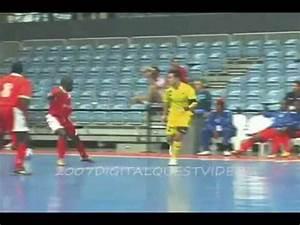 Meilleur Oreiller Du Monde : falcao meilleur joueur du monde de futsal youtube ~ Melissatoandfro.com Idées de Décoration