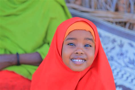 ethiopia islamic relief worldwide