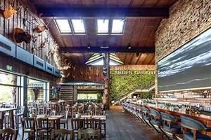 Cafe Del Sol Siegen : timberjacks bleibt umstritten siegen ~ Watch28wear.com Haus und Dekorationen