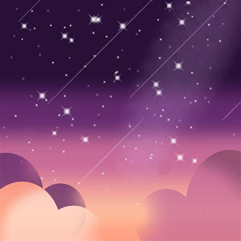 steven universe backgrounds steven universe twilight background by sakicakes on deviantart
