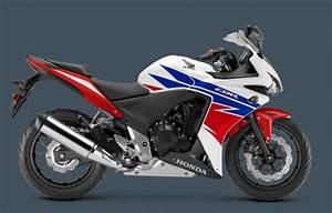 Honda Cbr 500 : 2014 honda cbr500r moto zombdrive com ~ Melissatoandfro.com Idées de Décoration