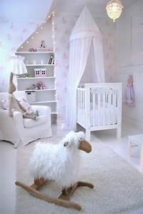 Aus Einem Zimmer Zwei Kinderzimmer Machen : 1001 ideen f r babyzimmer m dchen ~ Lizthompson.info Haus und Dekorationen