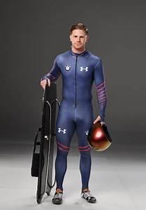Model Olympian: John Daly | NBC Olympics