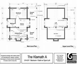 Small, House, Plans, Small, Cottage, Home, Plans