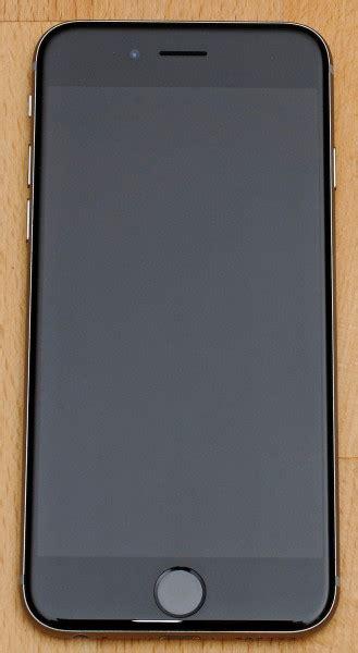 Billig iPhone 6S, skrm, reparation