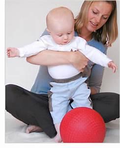 Spielzeug Für 8 Monate Altes Baby : wir spielen 8 monate alt 1 woche babycenter ~ Yasmunasinghe.com Haus und Dekorationen