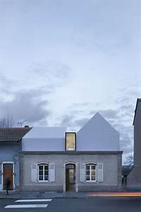 Die besten 25+ Dachverlängerung Ideen auf Pinterest