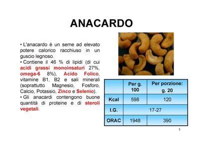 alimenti rafforzano il sistema immunitario la dieta di buon senso per chi ha l influenza corriere it