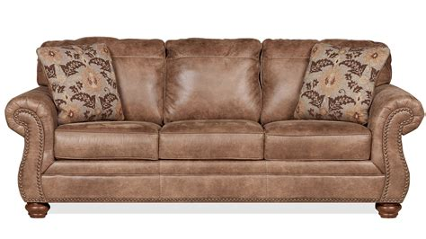 Settee Furniture Definition by Different Types Of Sofa Settee Sock Arm Wonderful