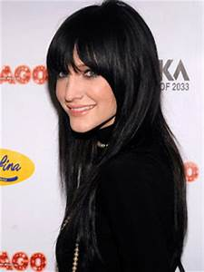 Women Hair Styles: Celebrity Hair Styles With Image Ashlee ...
