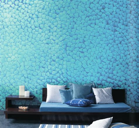bedroom paint colors ideas pictures texture painting