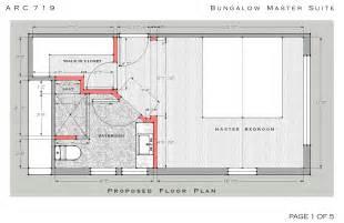 walk in closet floor plans master bedroom walk in closet designs home garden