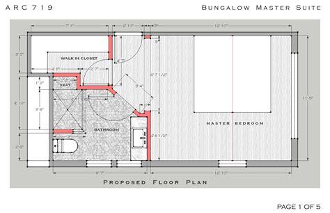 master bedroom floor plan master bedroom layout tjihome